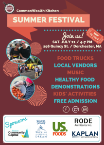 CWK summer festival invite July 11 (1)